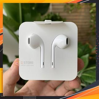 [Mã ELORDER5 giảm 10k đơn 20k] Tai nghe chân lightning cho iphone XsMax/ iphone 7 đến 12 promax (Kết nối bluetooth)