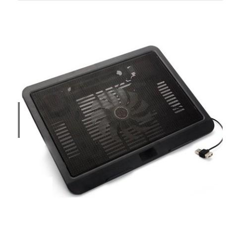 MS Đế Quạt tản nhiệt laptop N19 (Đen) - 3107146 , 1244569640 , 322_1244569640 , 100000 , MS-De-Quat-tan-nhiet-laptop-N19-Den-322_1244569640 , shopee.vn , MS Đế Quạt tản nhiệt laptop N19 (Đen)