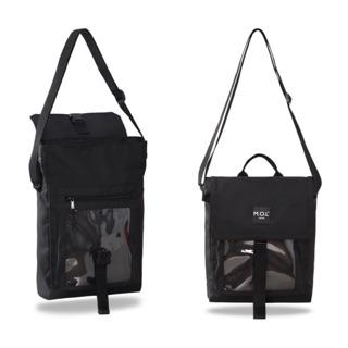 Túi đeo chéo M.O.L Space Bag thumbnail