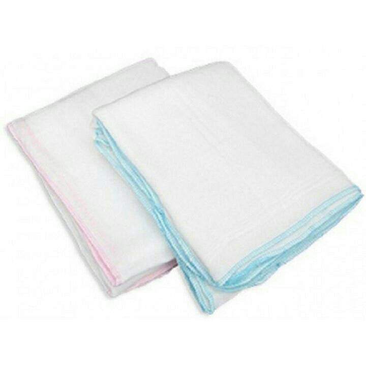10 khăn xô sữa 4 lớp hàng cao cấp xuất nhật cho bé - 3049238 , 1106836638 , 322_1106836638 , 55000 , 10-khan-xo-sua-4-lop-hang-cao-cap-xuat-nhat-cho-be-322_1106836638 , shopee.vn , 10 khăn xô sữa 4 lớp hàng cao cấp xuất nhật cho bé
