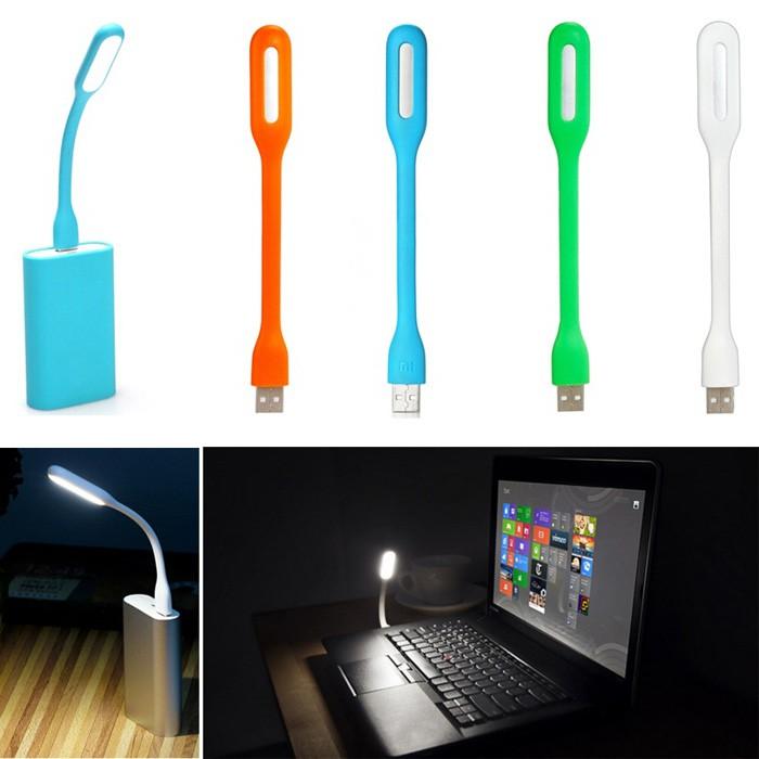 USB đèn Led chiếu sáng