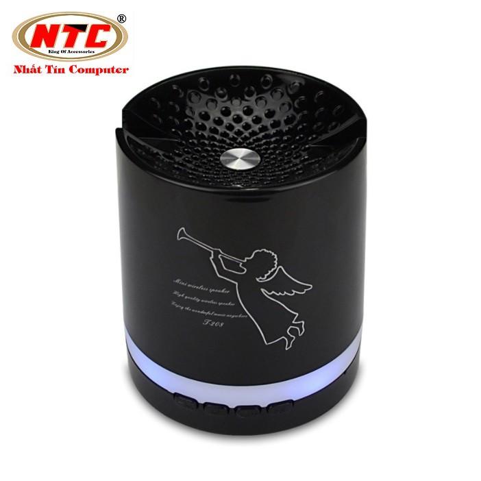 Loa bluetooth đa năng NTC T-208 - âm thanh cực chuẩn - 2531732 , 1074322009 , 322_1074322009 , 233000 , Loa-bluetooth-da-nang-NTC-T-208-am-thanh-cuc-chuan-322_1074322009 , shopee.vn , Loa bluetooth đa năng NTC T-208 - âm thanh cực chuẩn