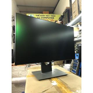 Màn hình Dell Ultrasharp U2417H Chuyên Đồ họa Giá Rẻ