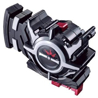 Mô hình chính hãng Kamen Rider Build: DX Evol Trigger