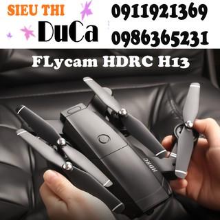 Flycam HDRC H13 Wifi Camera 2.0mp