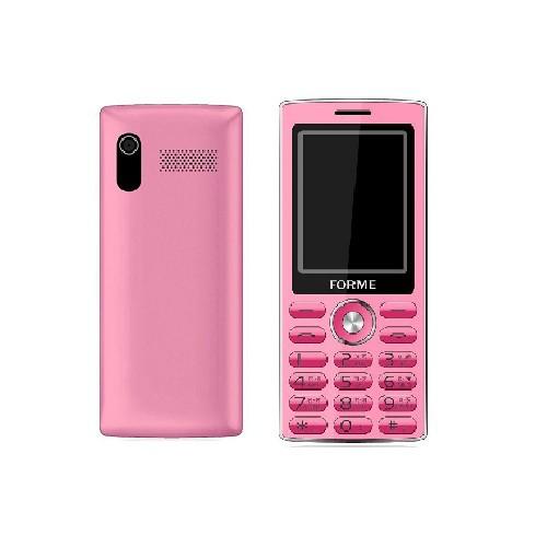 Điên thoại di động Forme L6 - 2901706 , 722966094 , 322_722966094 , 340000 , Dien-thoai-di-dong-Forme-L6-322_722966094 , shopee.vn , Điên thoại di động Forme L6