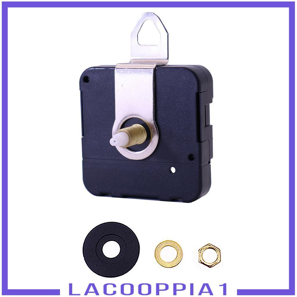 2 Bộ Phụ Kiện Sửa Chữa Đồng Hồ Quartz Lapoppia1