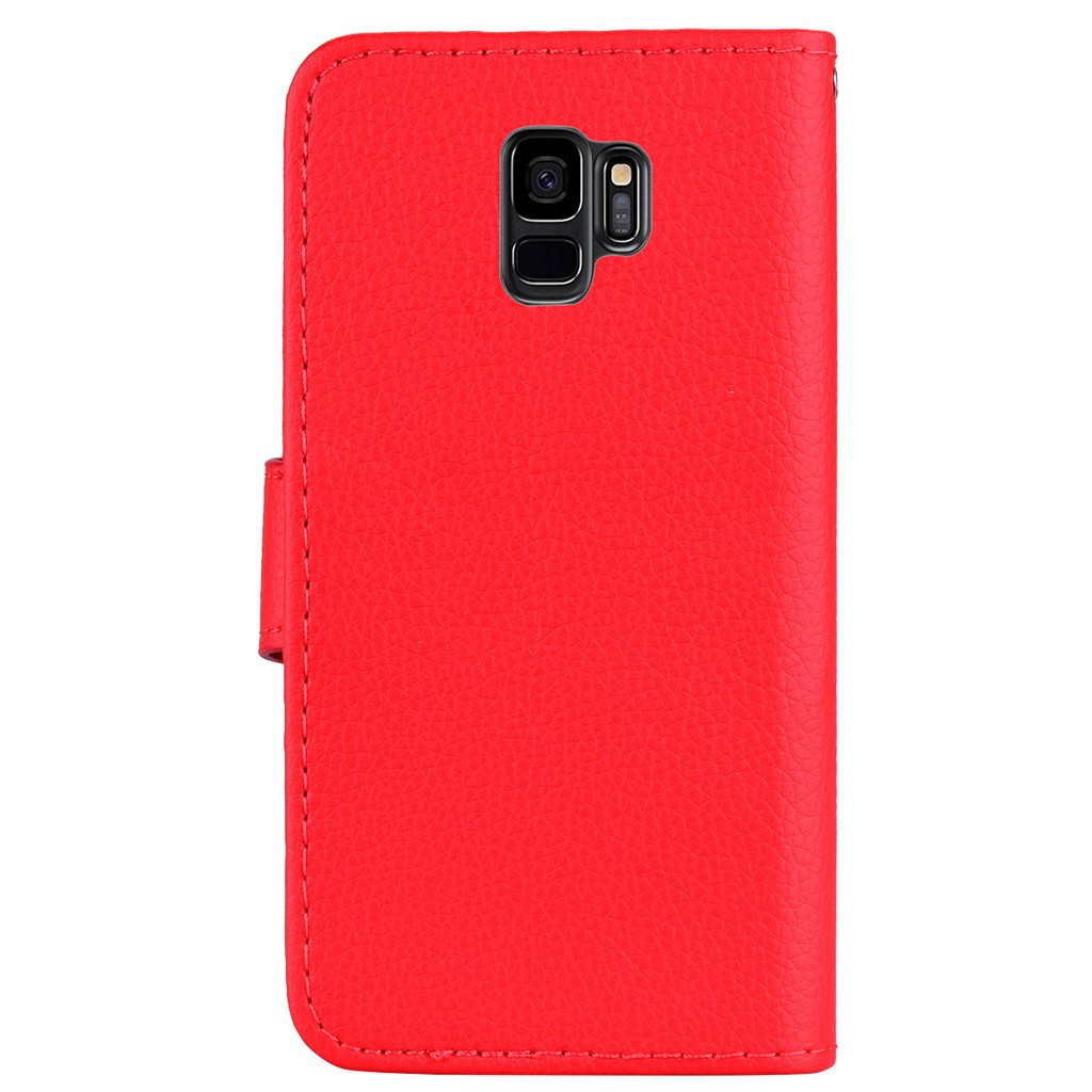 Ốp điện thoại da PU cao cấp cho Samsung Galaxy S8 Plus Note8 - 14726907 , 1271330117 , 322_1271330117 , 86800 , Op-dien-thoai-da-PU-cao-cap-cho-Samsung-Galaxy-S8-Plus-Note8-322_1271330117 , shopee.vn , Ốp điện thoại da PU cao cấp cho Samsung Galaxy S8 Plus Note8