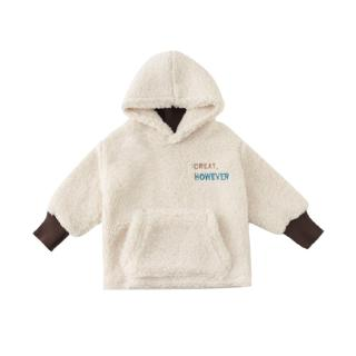 youthful boy' sweaters good version Korean version fast delivery baby fashion sweaters recommended sweater children ch