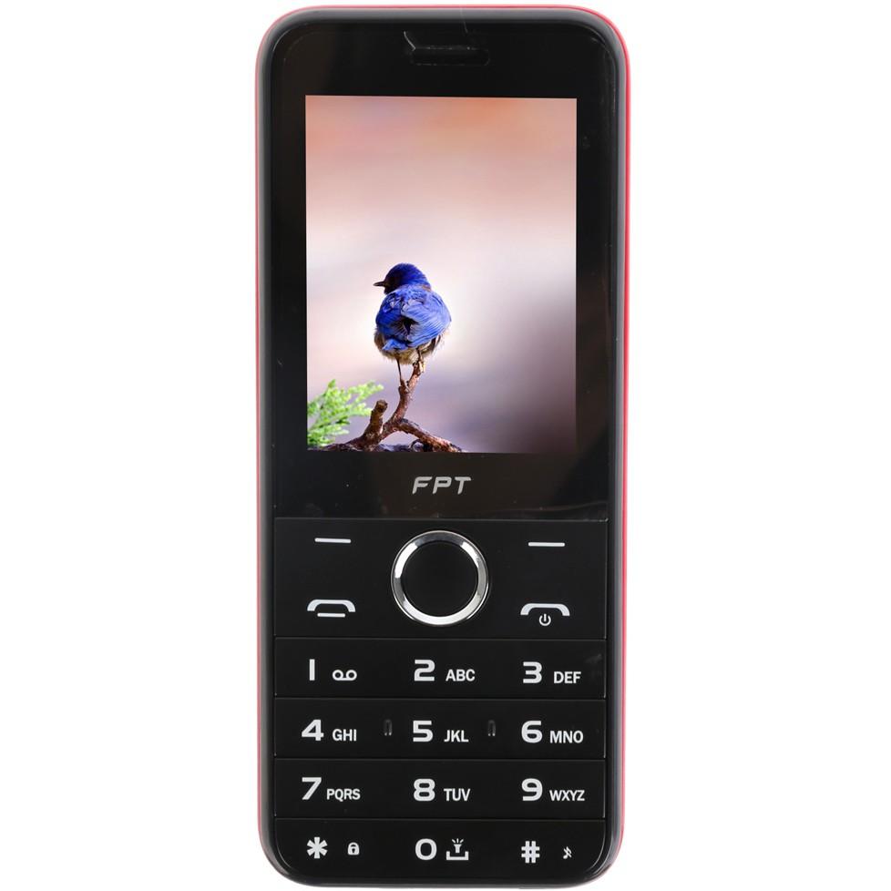 Điện thoại di động FPT BUK 15 Black - Blue - 3146996 , 171582941 , 322_171582941 , 292000 , Dien-thoai-di-dong-FPT-BUK-15-Black-Blue-322_171582941 , shopee.vn , Điện thoại di động FPT BUK 15 Black - Blue
