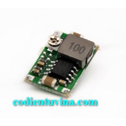 Mạch hạ áp siêu nhỏ 1.8A (ultra-small power modules) (ultra-LM2596) - 3492967 , 769519245 , 322_769519245 , 15000 , Mach-ha-ap-sieu-nho-1.8A-ultra-small-power-modules-ultra-LM2596-322_769519245 , shopee.vn , Mạch hạ áp siêu nhỏ 1.8A (ultra-small power modules) (ultra-LM2596)