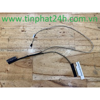 Thay Cable - Cable Màn Hình Cable VGA Laptop Acer Aspire A515-51 A715-71G DC02002SV00 30 PIN