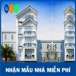 Xây nhà trọn gói tại Hà Nội – Xây nhà công nghệ mới