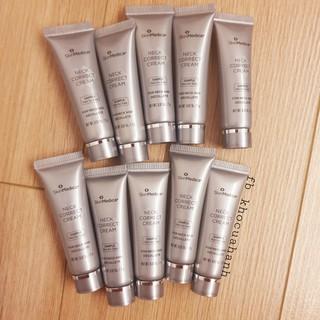 [Minisize 2g] Kem dưỡng cho da vùng cổ Skinmedica Neck Correct Cream