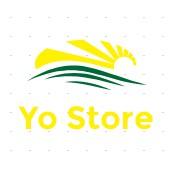 Yo Store