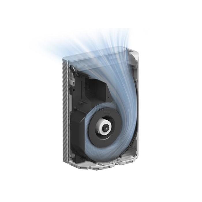 [Mã ELTECHZONE giảm 5% đơn 500K] Máy lọc không khí Hitachi EP-PF120J
