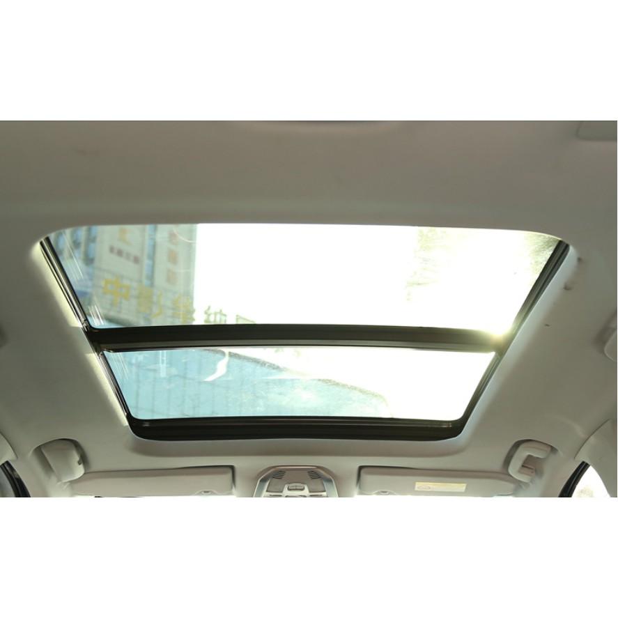 Tấm chống nắng cửa sổ trời xe Peugeot