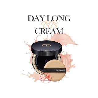 Phấn Nước Day Long BB Cream HQ thumbnail