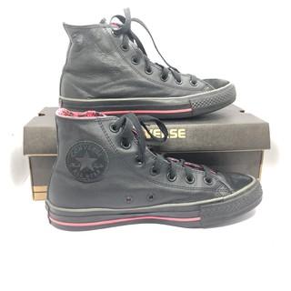 Giày Converse All Star 126375c Authentic 2hand (Đã qua sử dụng) thumbnail