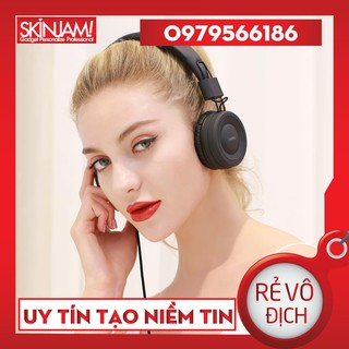 Tai Nghe Headphone Remax RM-805