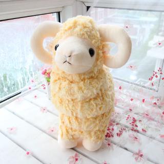 Cừu Dễ Thương