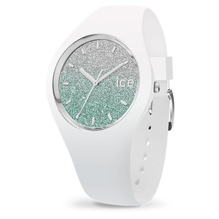 Đồng Hồ Trẻ Em Dây Silicone Ice Watch 013426