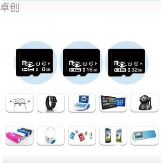 Thẻ Nhớ Samsung Micro Sd 4g 8g 16g 32g 64g