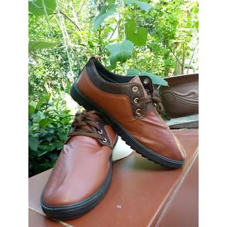 Xả giày trưng bày lỗi-XG21