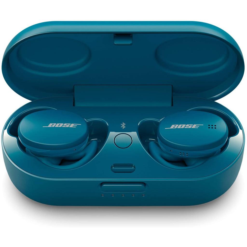 [Mã SKAMPUSHA7 giảm 8% đơn 250k]Tai nghe true wireless Bose Sport Earbuds