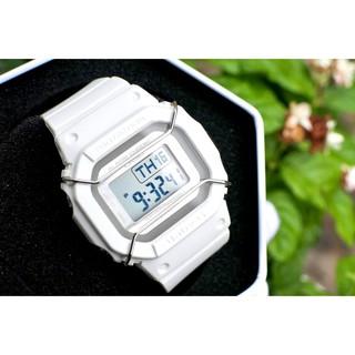 Đồng hồ nữ Casio Baby G BGD-501UM-7DR thumbnail