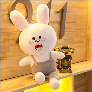 Thỏ Bông Cony(Size 30cm)
