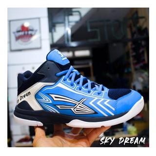Giày bóng chuyền nam Beyono Sky Dream – Hàng công ty