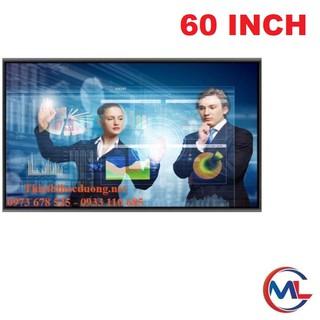 Khung Cảm Ứng Onetech 60 inch