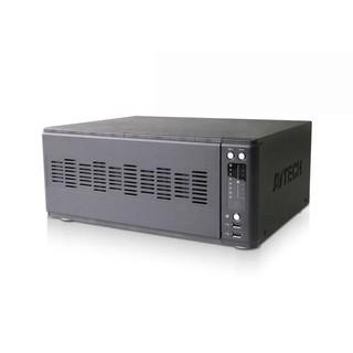 Đầu ghi hình camera IP 16 kênh AVTECH AVH8516 thumbnail