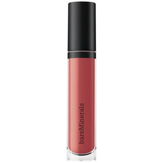 BareMinerals - Son bóng Gen Nude Buttercream Lip gloss 4ml