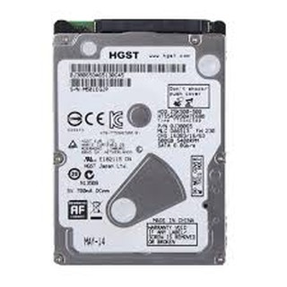Hdd 500g 2.5 laptop