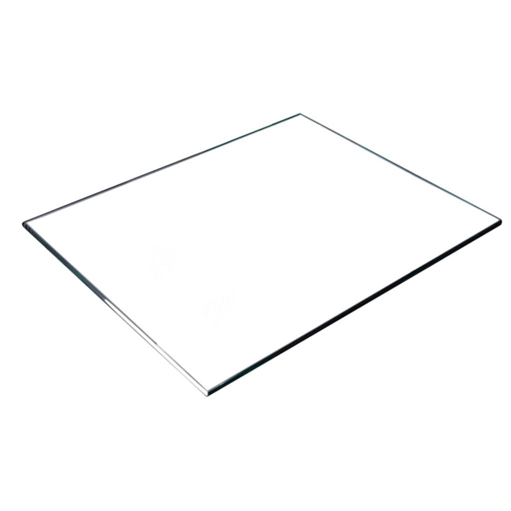 Tấm mica trong hình tròn 3mm  đường kính 30 cm - Cắt laser theo yêu cầu 6k - 8k/ 100cm2
