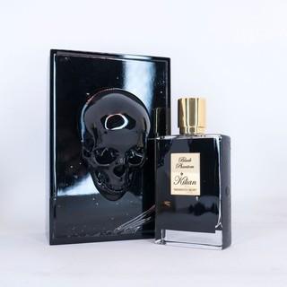 2ml,3ml,6ml,10ml Nước Hoa Killian Black Phantom Unisex- Memento Mori thumbnail