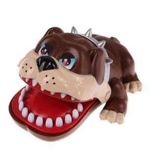 [ Có Sẵn ] – Trò chơi khám răng chó siêu hót