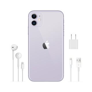 Hình ảnh [Mã ELRE1TR giảm 5% đơn 1TR] Apple iPhone 11 128GB-6