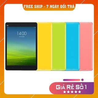 Máy Tính Bảng Xiaomi Mipad Đủ Màu Cực Mạnh- Màn 2K