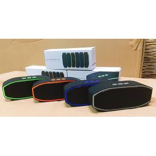 Loa nghe nhạc Bluetooth mini J-2026 - 21866776 , 3308117829 , 322_3308117829 , 245000 , Loa-nghe-nhac-Bluetooth-mini-J-2026-322_3308117829 , shopee.vn , Loa nghe nhạc Bluetooth mini J-2026