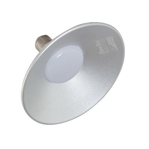 Đèn LED Lowbay 10W Rạng Đông Model: D LB01L/10W - 3432855 , 765168761 , 322_765168761 , 195000 , Den-LED-Lowbay-10W-Rang-Dong-Model-D-LB01L-10W-322_765168761 , shopee.vn , Đèn LED Lowbay 10W Rạng Đông Model: D LB01L/10W
