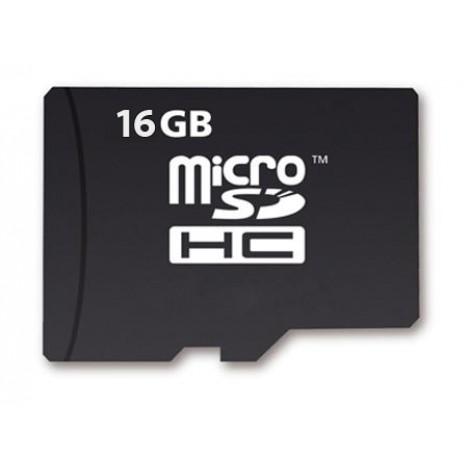 Thẻ nhớ sd 16G