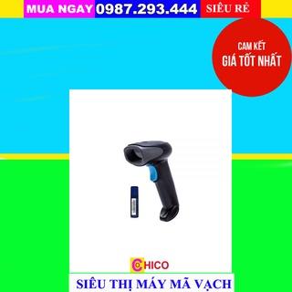 [GIÁ RẺ NHẤT] Máy quét mã vạch không dây Winson WNI-5013 2D thumbnail
