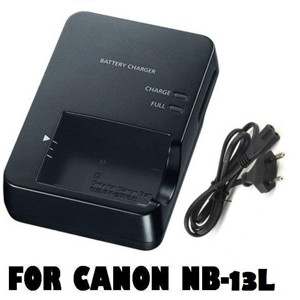 Sạc máy ảnh du lịch Canon NB-2L/3L/4L/5L/6L/7L/8L/9L/10L/11L/12L/13L - 23018136 , 4013047954 , 322_4013047954 , 115555 , Sac-may-anh-du-lich-Canon-NB-2L-3L-4L-5L-6L-7L-8L-9L-10L-11L-12L-13L-322_4013047954 , shopee.vn , Sạc máy ảnh du lịch Canon NB-2L/3L/4L/5L/6L/7L/8L/9L/10L/11L/12L/13L