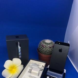 Điện thoại iPhone 5 quốc tế 16Gb,64gb lướt fbook,zalo chơ game,xem yotobe.