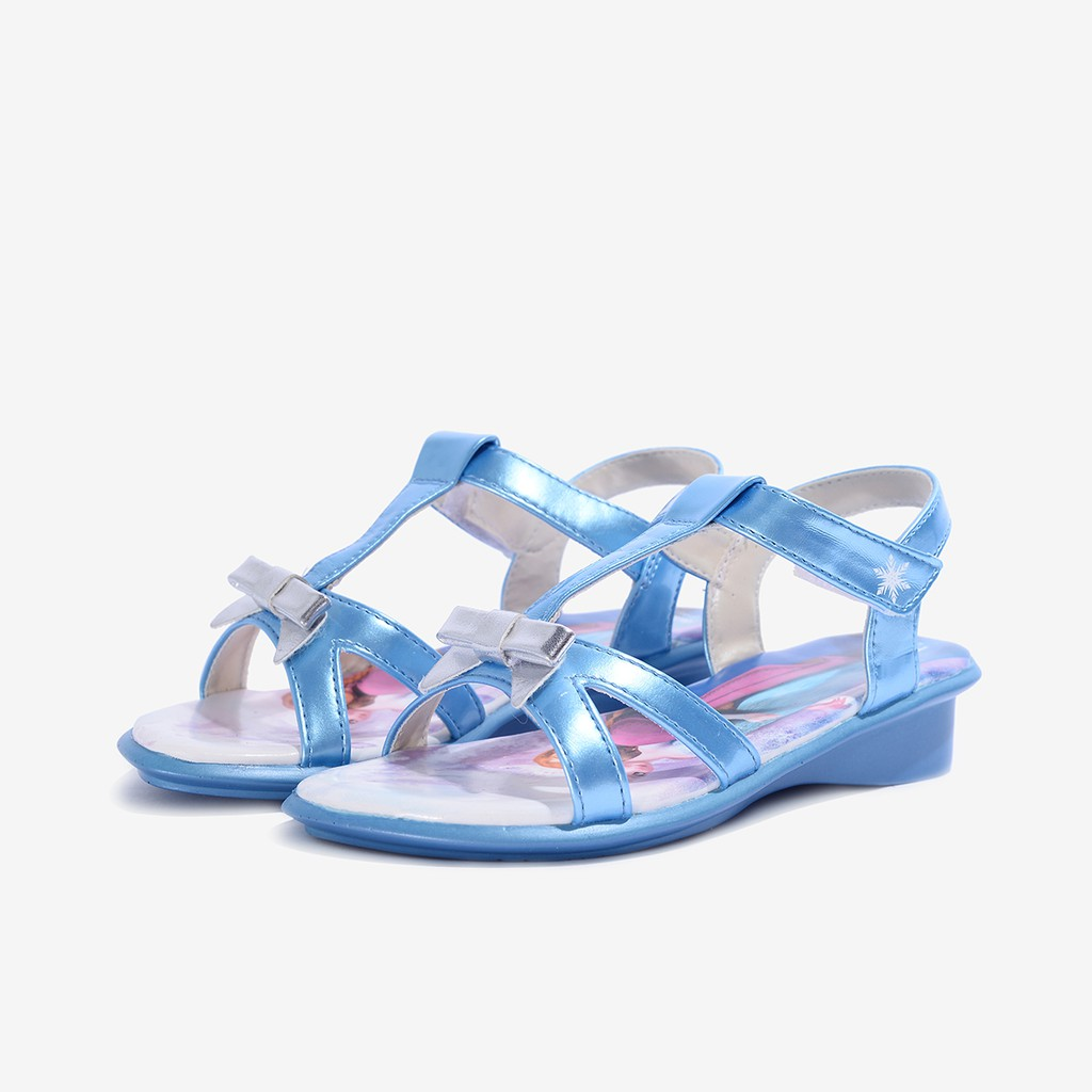 Giày Sandal Biti