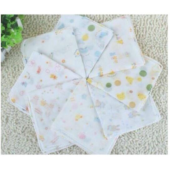 khăn xô hoa Nhật 39