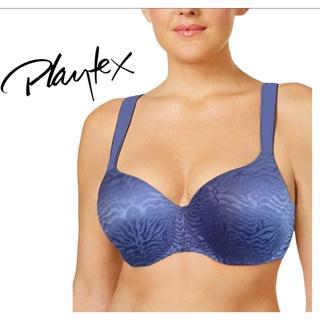 Áo ngực Playtex 4823 màu sắc ngựa vằn thumbnail